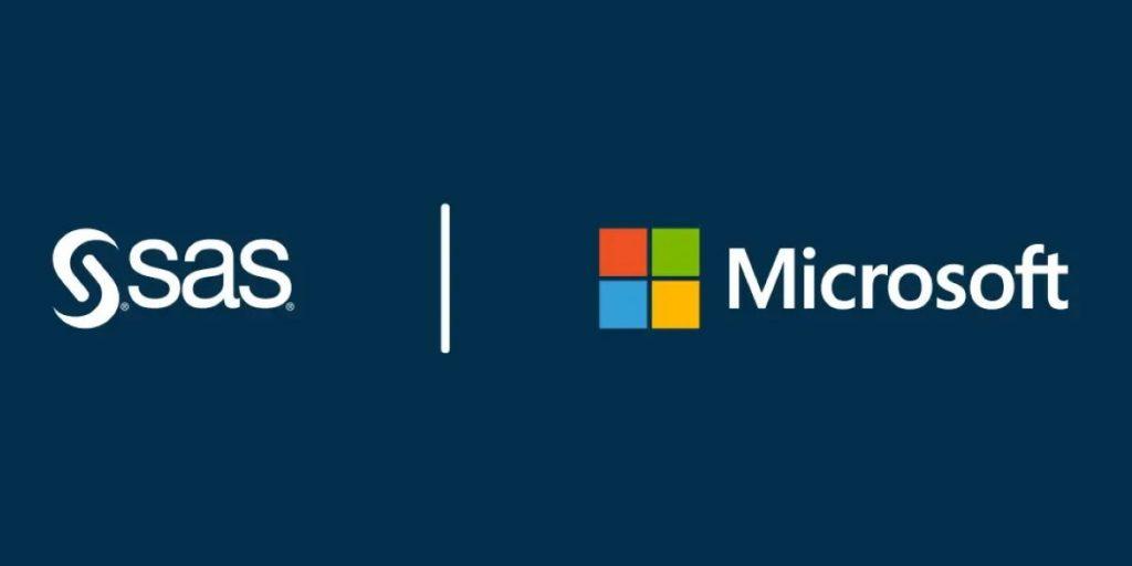 SAS, Microsoft y el futuro de la analítica