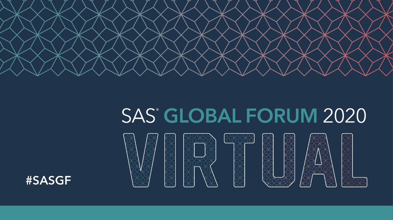 Virtual SAS Global Forum 2020-06-04 at 9.29.15 AM