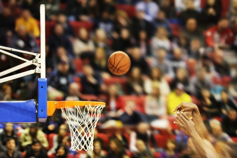 Nueva normalidad deportiva- Analítica en los deportes