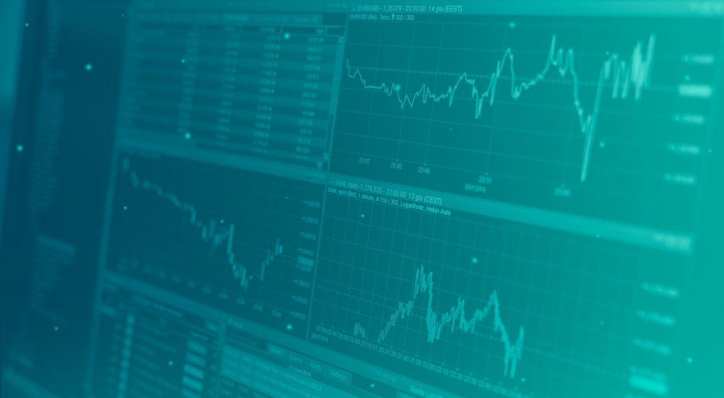 Inteligencia analítica para acelerar la reactivación económica de los países