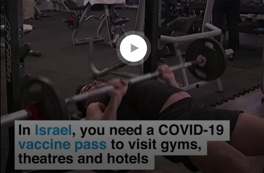 Clic en la imagen para ver el video