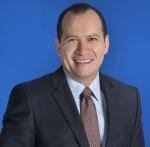 Héctor Cobo