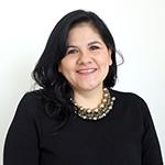 Ariadna Zárate Delgado