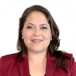 Blanca González