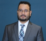 Mario Alberto Zamarripa