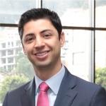 Andrés Mauricio Torres