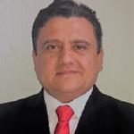 José Luis López Gómez