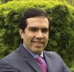 Mario Alberto Muñoz