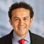 Ivan Fernando Herrera