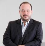 Ricardo Saponara