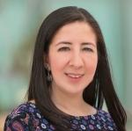 Claudia Navarro Hernández