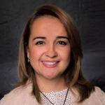 Olga Lucia Baquero