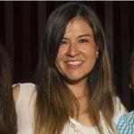 Adriana Marquez A.