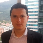 Andrés Osorio