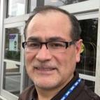 JP Lavado