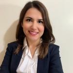 Aline Riquetti