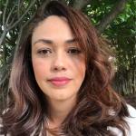 Alice Correa