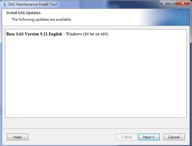 tech support 201102-01