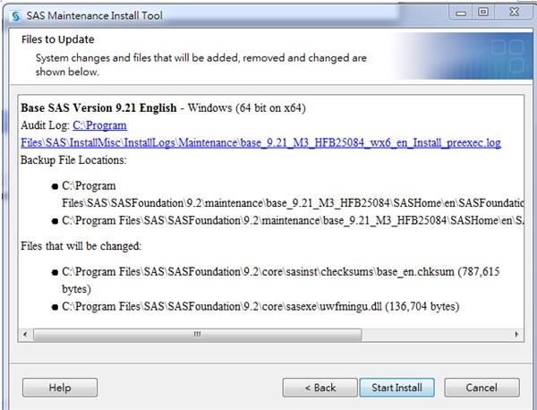 tech support 201102-02