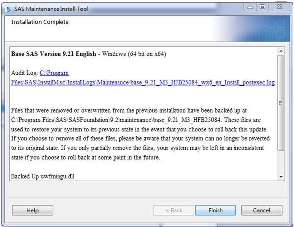 tech support 201102-04