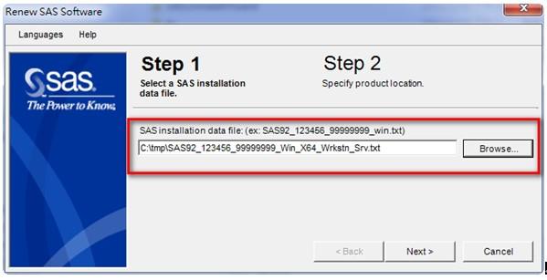 tech support 201102-06