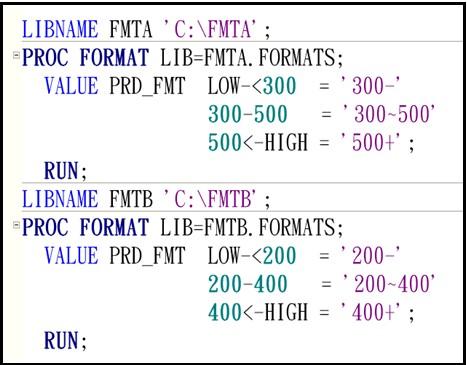 programme_201102-01