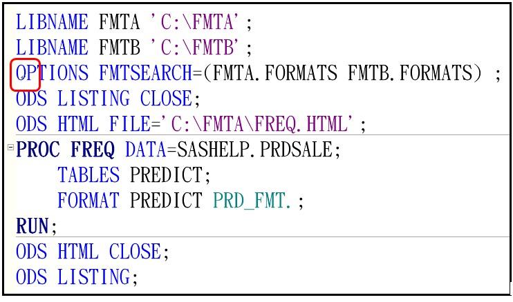 programme_201102-03