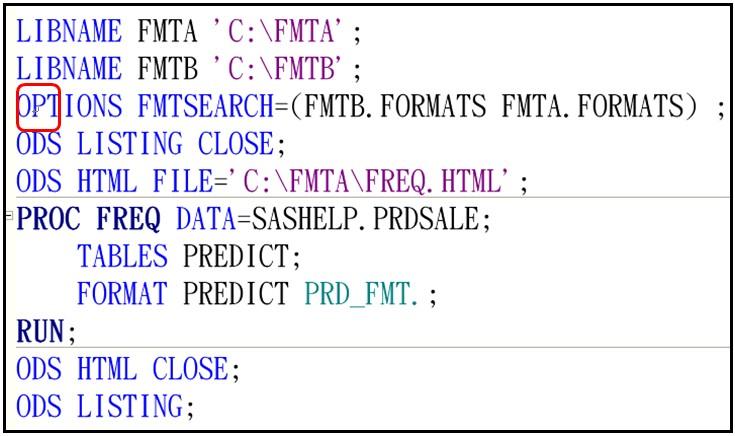 programme_201102-04