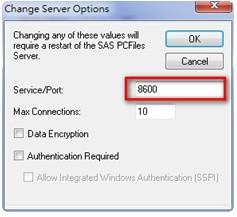 tech support 201104-03