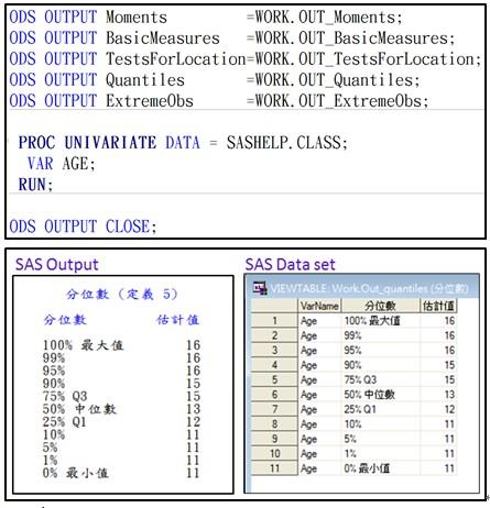 programme_201204-03