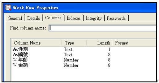 programme_201104-04-1
