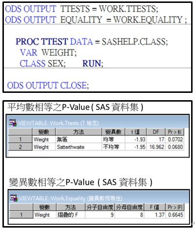 programme_201304-03
