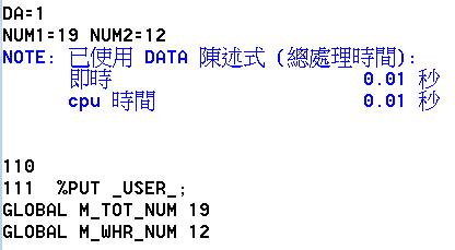1410_02