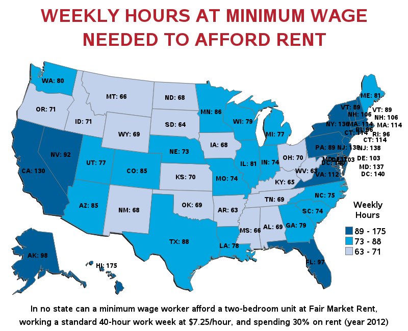 minimum_wage_and_rent.png