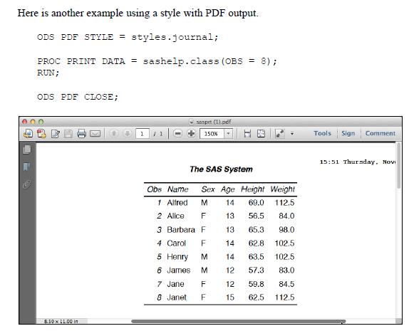 Creating uniform axes across rows or columns.