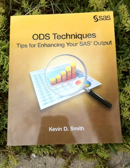 ODS Techniques: Tips for Enhancing Your SAS Output