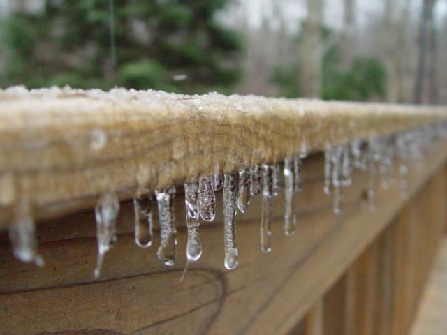 back_deck ice