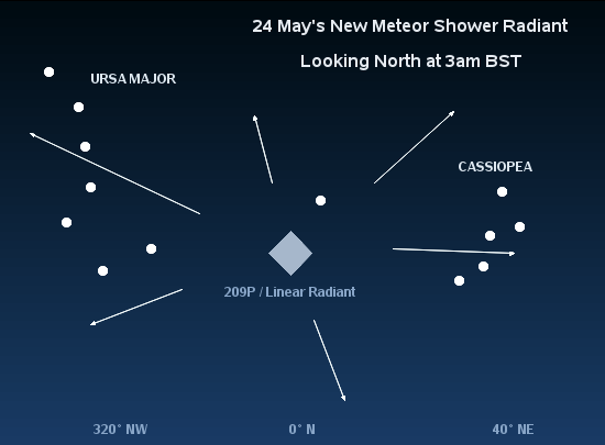 meteor_map