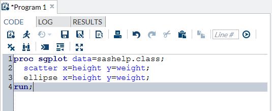class_code