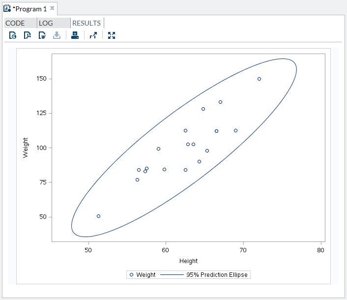 class_graph