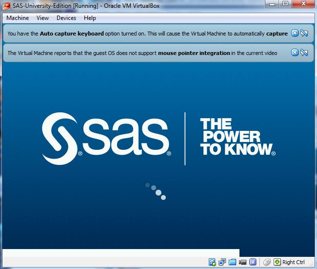 sas_server
