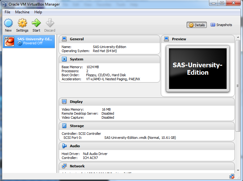 free download sas 9.3 software for windows