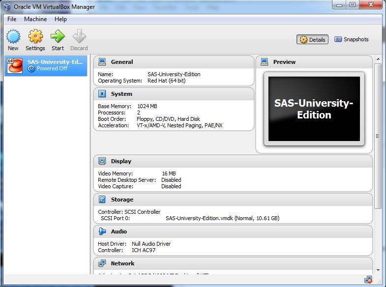 download sas 9.3 free full version