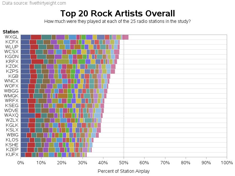 classic_rock_music