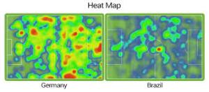 heatmap2