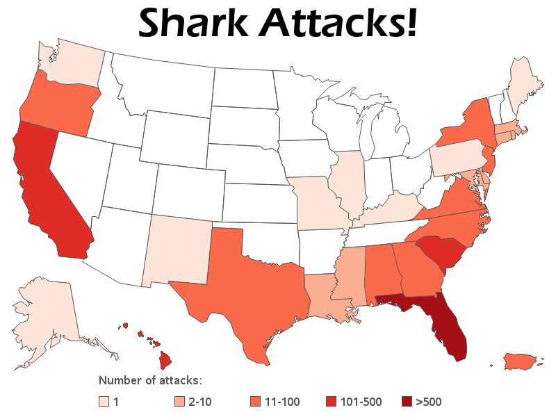 shark_attacks