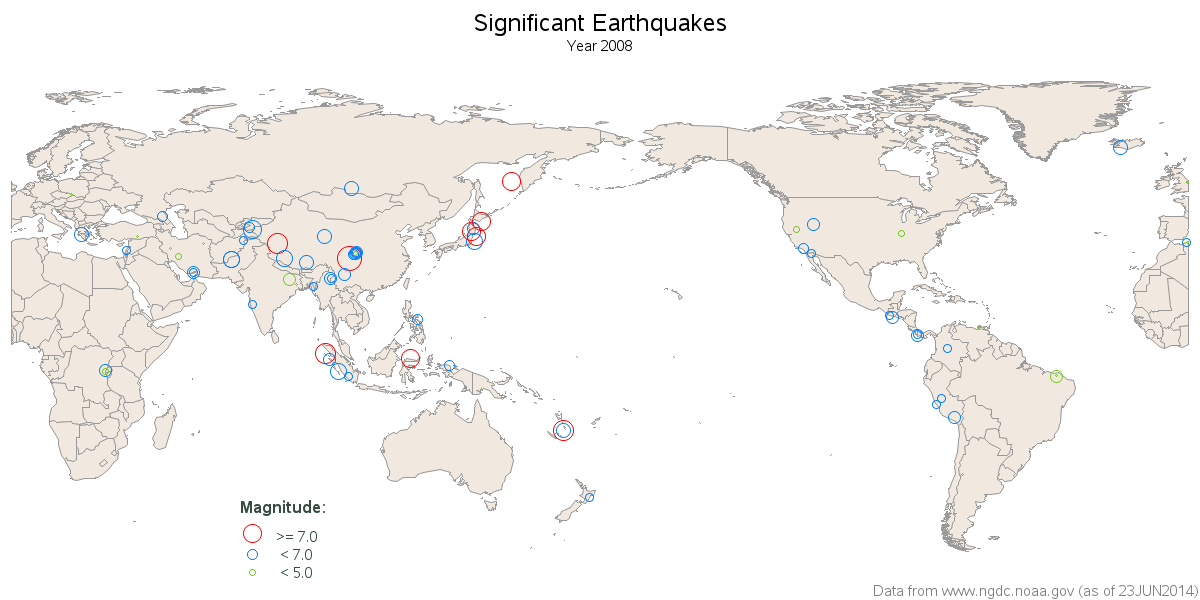 worldquakes_2008