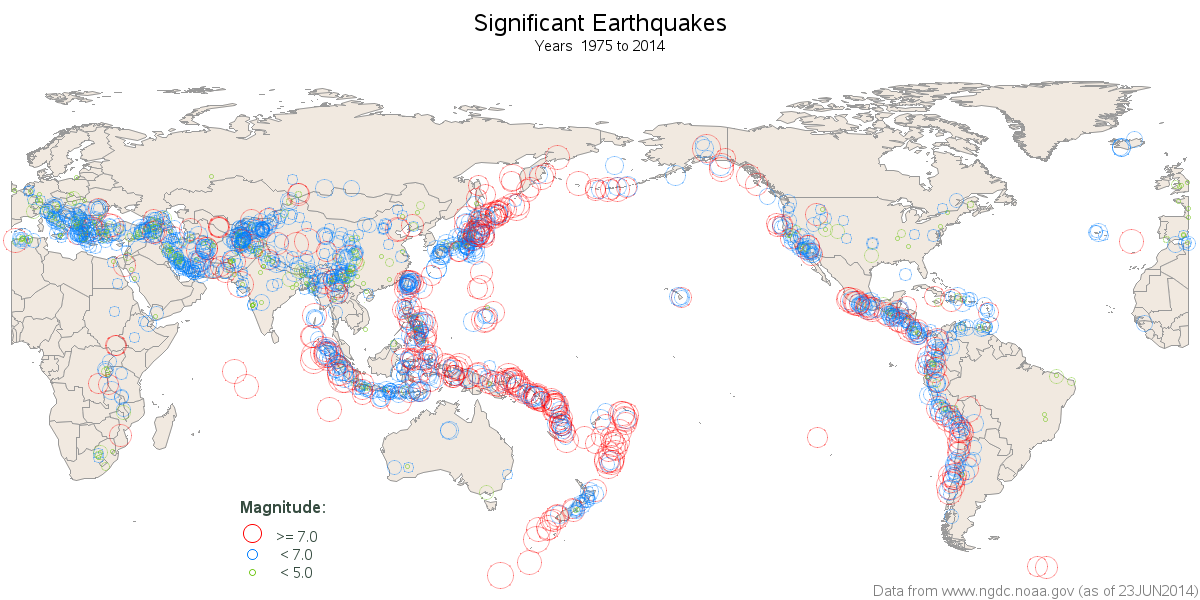 worldquakes_recent