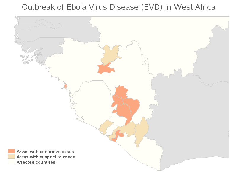 ebola_africa_2014_areas