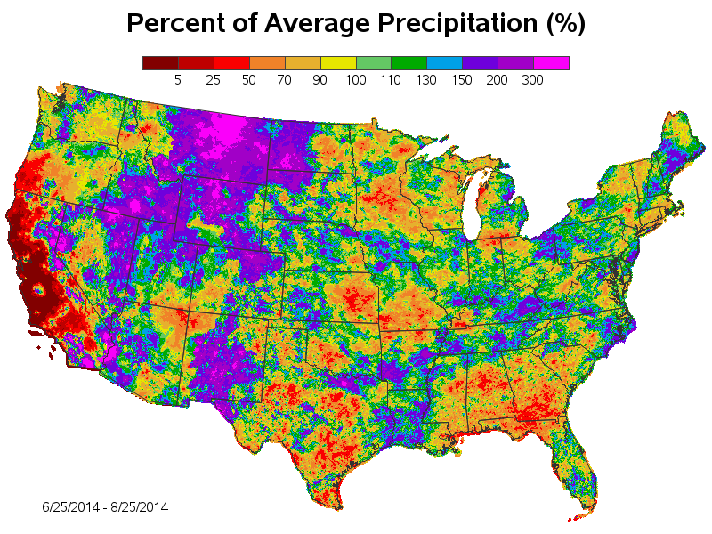 precipitation_map
